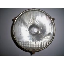 Headlight MARCHAL ABTP 424