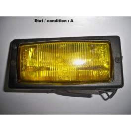 Foglight CIBIE 150 (yellow)