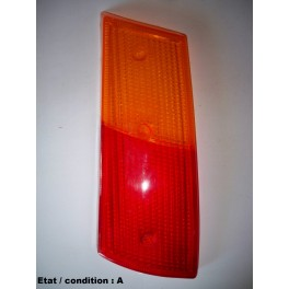 Left taillight lens YORKA 1429170069