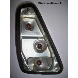 Left taillight bulb holder SEIMA 619GE