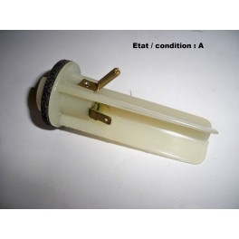 Indicator bulbholder FRANKANI 2200124