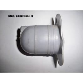 Joint feu arrière PK 3682