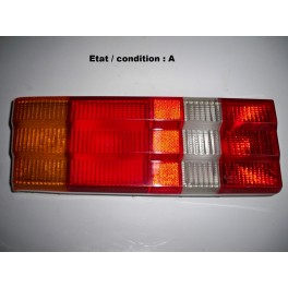Left taillight FORD 81AG13A603AB