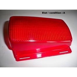 Cabochon feu arrière anti-brouillard droit