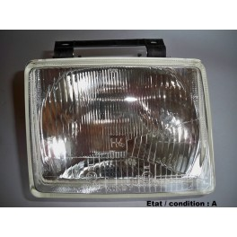 Right headlight H4 KINBY UFG-5162