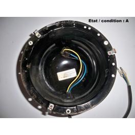 Cuvelage phare SEV MARCHAL 61400502