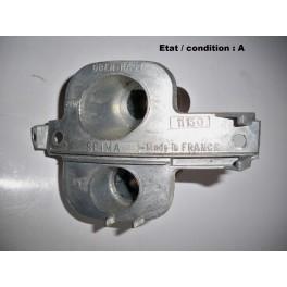 Platine feu clignotant veilleuse gauche SEIMA 11130