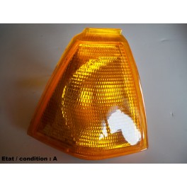 Right front light indicator SEIMA 10570