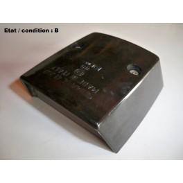 Cabochon feu plaque immatriculation SEIMA GL 41260