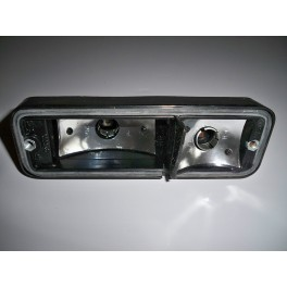 Right indicator front light bracket ALTISSIMO 326550