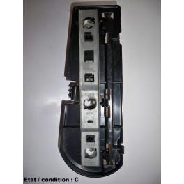 Platine feu arrière gauche SIEM 12789