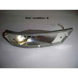 Right front light indicator lampholder CIBIE 5076