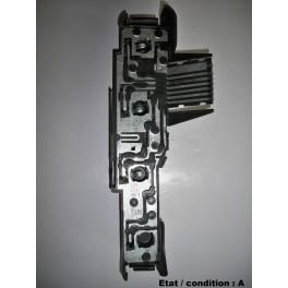 Platine feu arrière gauche HELLA 53297 (sans AB)
