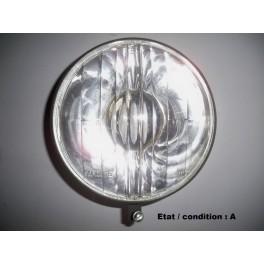 Headlight Standard Code Isoroute DUCELLIER 66865