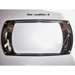 Headlight holder CIBIE 671052