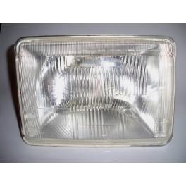 Right headlight H4 SEV MARCHAL 61247303