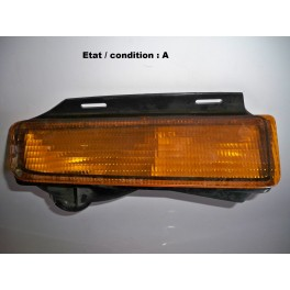 Right front light indicator TRUCK-LITE 4321012