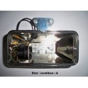 Reversing light lampholder CIBIE 1206A