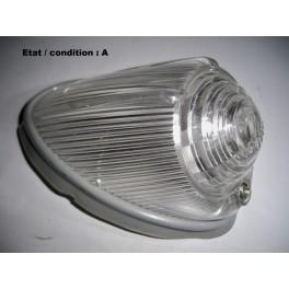 Front light indicator lens PK LMP 3101