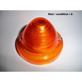 Indicator rear light taillight SEIMA 3053