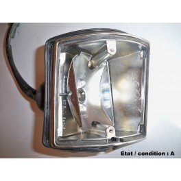 Right front light indicator lampholder STARS 1.119.05