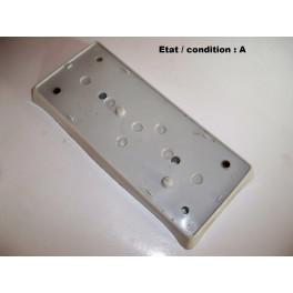 Taillight rubber KHEOPS E845