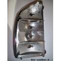 Left taillight lampholder SEIMA 635G