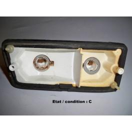 Right front light indicator lampholder SEIMA 10680