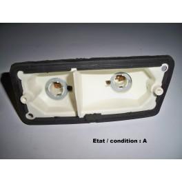 Platine feu clignotant veilleuse gauche SEIMA 10630G