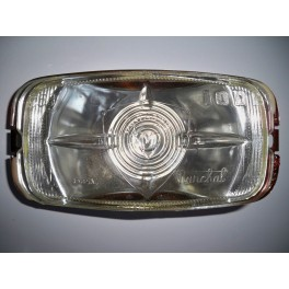 Spotlight headlight SEV MARCHAL Fantastic 658