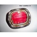 Rear reflector SEIMA TPV 497