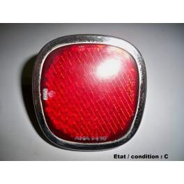 Rear reflector AHA 1410