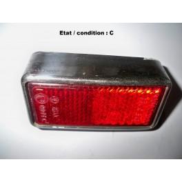 Left rear reflector ALTISSIMO 220420