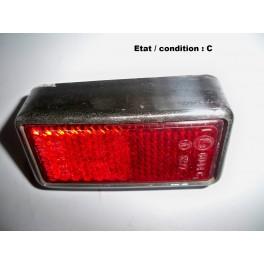 Right rear reflector ALTISSIMO 220420