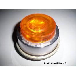 Rear indicator AXO 1571