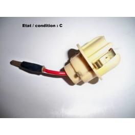 Rear indicator bulbholder AXO 1571