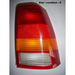 Right taillight SWF 395.458