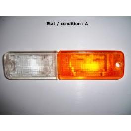 Left front light indicator SEIMA 19.94.01