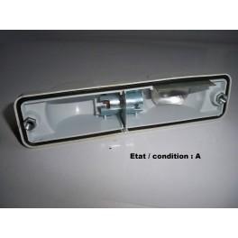 Left front light indicator lampholder SEIMA 19.94.01