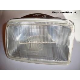 Right headlight European Code CIBIE 470150