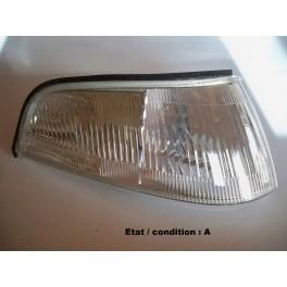 Right front light indicator CARELLO L3002