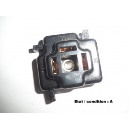 Connector for H4 or European Code bulb HELLA 8JA 001 909-801