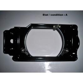 Right headlight holder CIBIE 681070/51