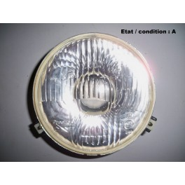 Headlight European Code DUCELLIER 684114