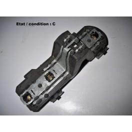 Right taillight lampholder GM 5973914