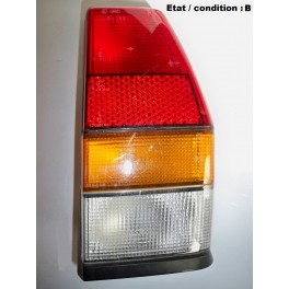 Right taillight ULO 369