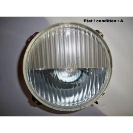 Headlight Code CIBIE 450070