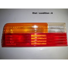 Left taillight ALTISSIMO 26.5073
