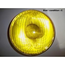 Spotlight headlight Starlux Iode 709 SEV MARCHAL 63160203