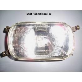 Headlight European Code SEV MARCHAL 61233203